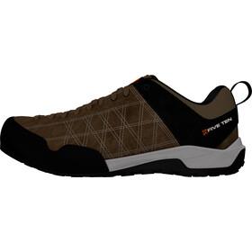 adidas Five Ten Guide Tennie Zapatillas Hombre, beige/negro
